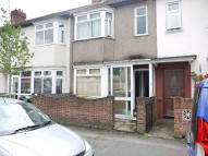 3 bed Terraced home to rent in GRESHAM ROAD, London, E16