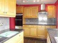 3 bedroom Terraced house to rent in SPARSHOLT ROAD, Barking...