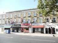 2 bedroom Flat in BARKING ROAD, London, E13