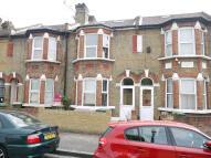 Terraced home in Howards Road, London, E13