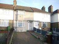 property to rent in Lambourne Road, Barking, Essex IG11 9PR