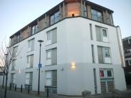 3 bed Flat in Grasmere Road, Plaistow...
