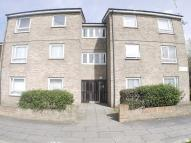 1 bed Flat to rent in Sheldrake Close...