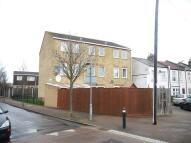 property to rent in Whitelegg Road, London, Greater London E13