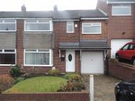 Thompson Road semi detached house for sale