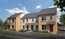 house for sale in Wareing Close, Denton...