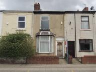 Terraced property for sale in Stockport Road, Denton...