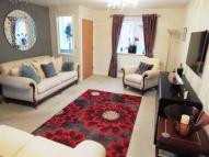 5 bed Town House for sale in Boothdale Drive...
