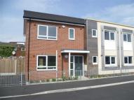 Town House for sale in Turing Close, Openshaw...