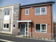 3 bedroom Town House for sale in Turing Close, Openshaw...