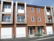 4 bed Town House for sale in Turing Close, Openshaw...