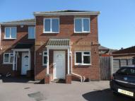 Green Lane Road Terraced property to rent
