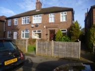 2 bed Ground Maisonette for sale in Botwell Crescent, Hayes...