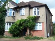 4 bed Detached house for sale in Church Road, Hayes, UB3
