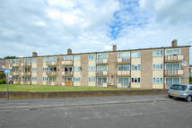 1 bed Ground Flat for sale in EXMOUTH ROAD, Hayes, UB4