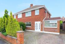 semi detached home for sale in HAYSTALL CLOSE, Hayes...