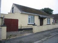 Bungalow for sale in 50 Slade Lane...