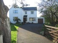 4 bedroom Detached property for sale in Glanalan...