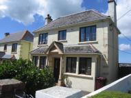 3 bed Detached house for sale in 6, Sandhurst Road...