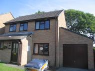 4 bed Detached home in 13, Woodlands View...