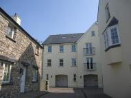 Town House for sale in 16, Commerce Mews...