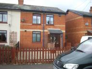 3 bedroom semi detached house to rent in Cotford St Luke, Taunton...
