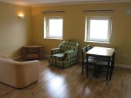 1 bedroom Flat in High Street , Staines...