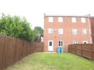house to rent in Woodhouse Close...