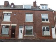 2 bed house in North Road, Clowne...