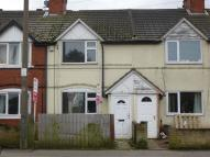 3 bed property to rent in Doe Quarry Lane...