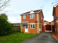 3 bed property in Harvest Close...