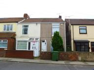 Doe Quarry Lane house to rent