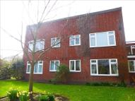 2 bed house in Crown Place, WORKSOP