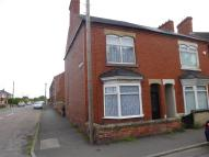 3 bed home to rent in Priorswell Road, WORKSOP