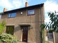 3 bedroom property to rent in Stewart Road...