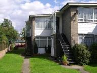 2 bed Maisonette in Ellison Road, Sidcup...