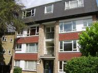 Ground Flat to rent in Hatherley Road, Sidcup...
