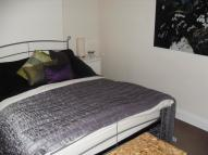Flat to rent in Steynton Avenue, Bexley...