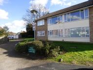 2 bedroom Ground Maisonette in The Chevenings, Sidcup...