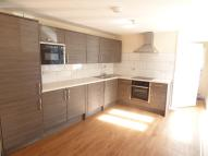 Bexley High Street Flat to rent