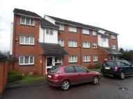 Ground Flat for sale in Garrison Close, London...