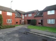 1 bed Ground Flat in Kirkland Close, Sidcup...