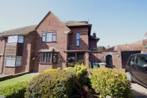 5 bedroom semi detached home in Hever Croft, London, SE9