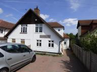 3 bedroom semi detached house in Maidstone Road, Sidcup...
