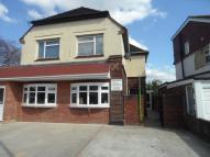 1 bedroom Flat to rent in Pickford Lane...