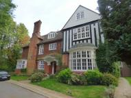 2 bedroom Flat to rent in BONCHESTER CLOSE...