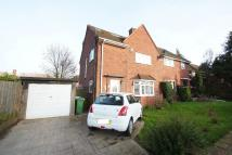 semi detached property for sale in Biddenden Way, London...