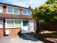 4 bed semi detached home in West Vale, NESTON
