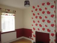 3 bed house in Elderwood Road...