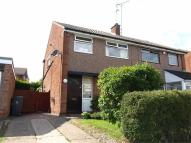 3 bedroom home in Exmoor Close, WIRRAL